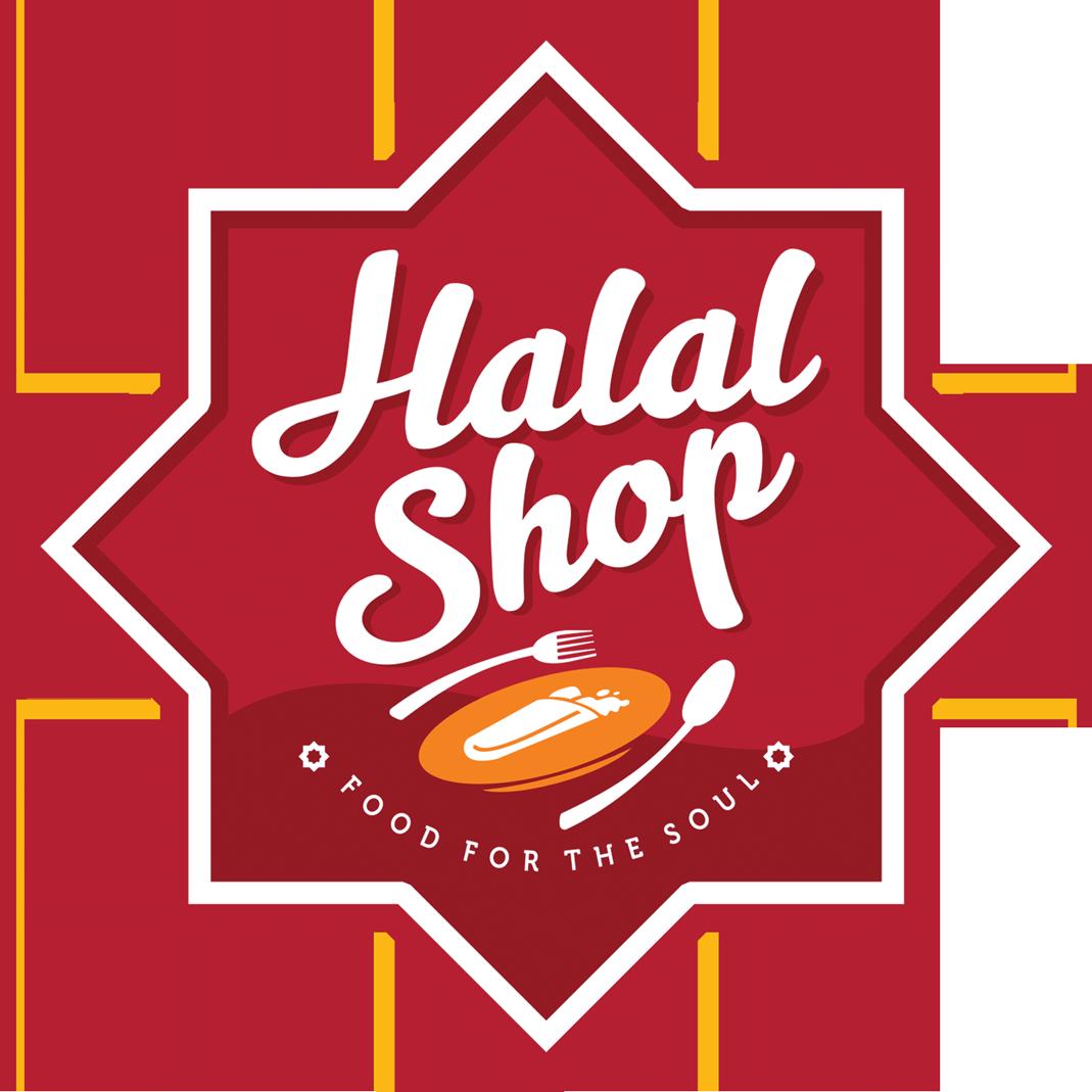 Halal-Shop-Logo