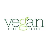 Vegan-Fine-Foods