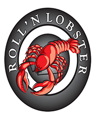 rolln-lobster-logo