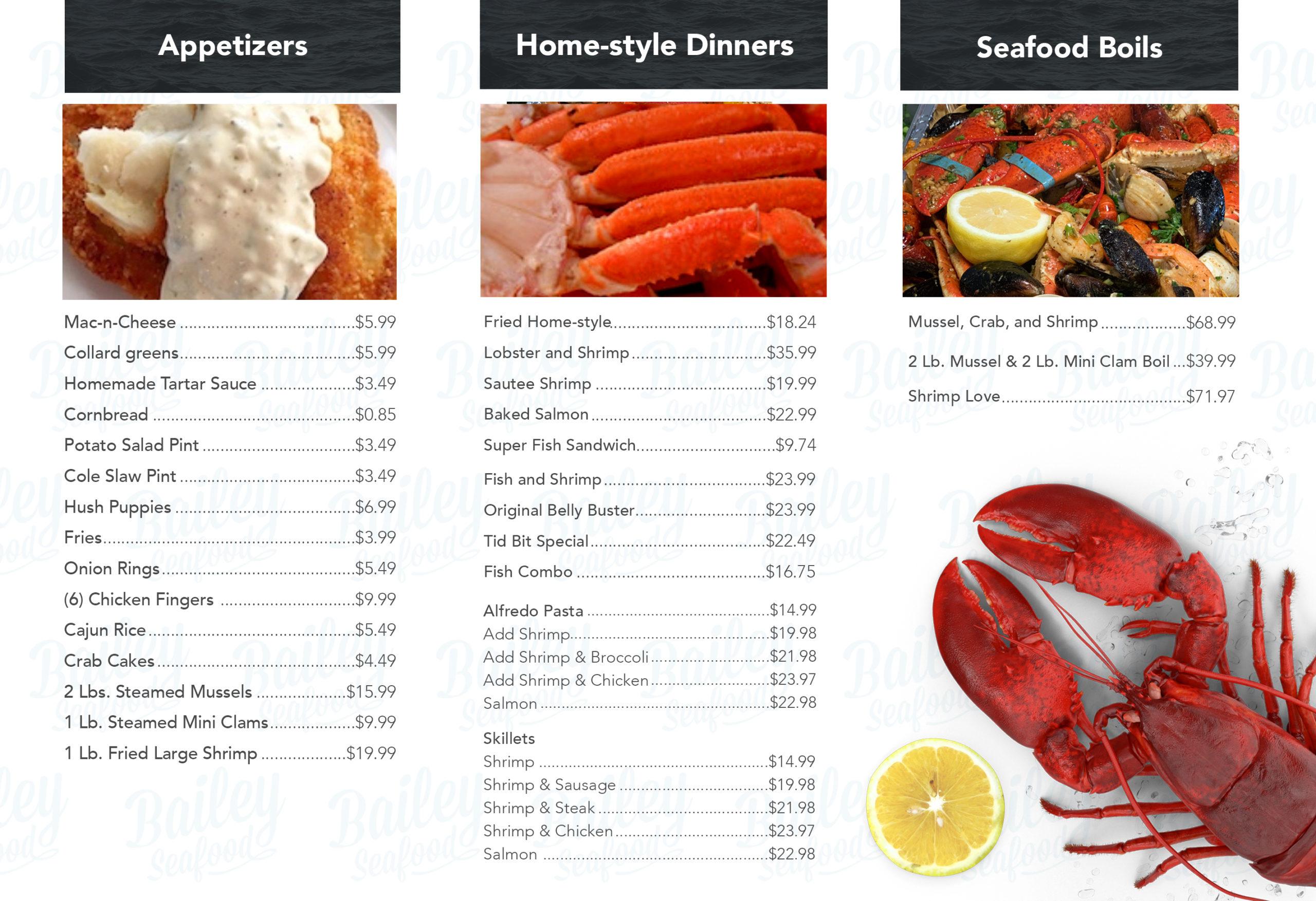 Bailey-Seafood-New