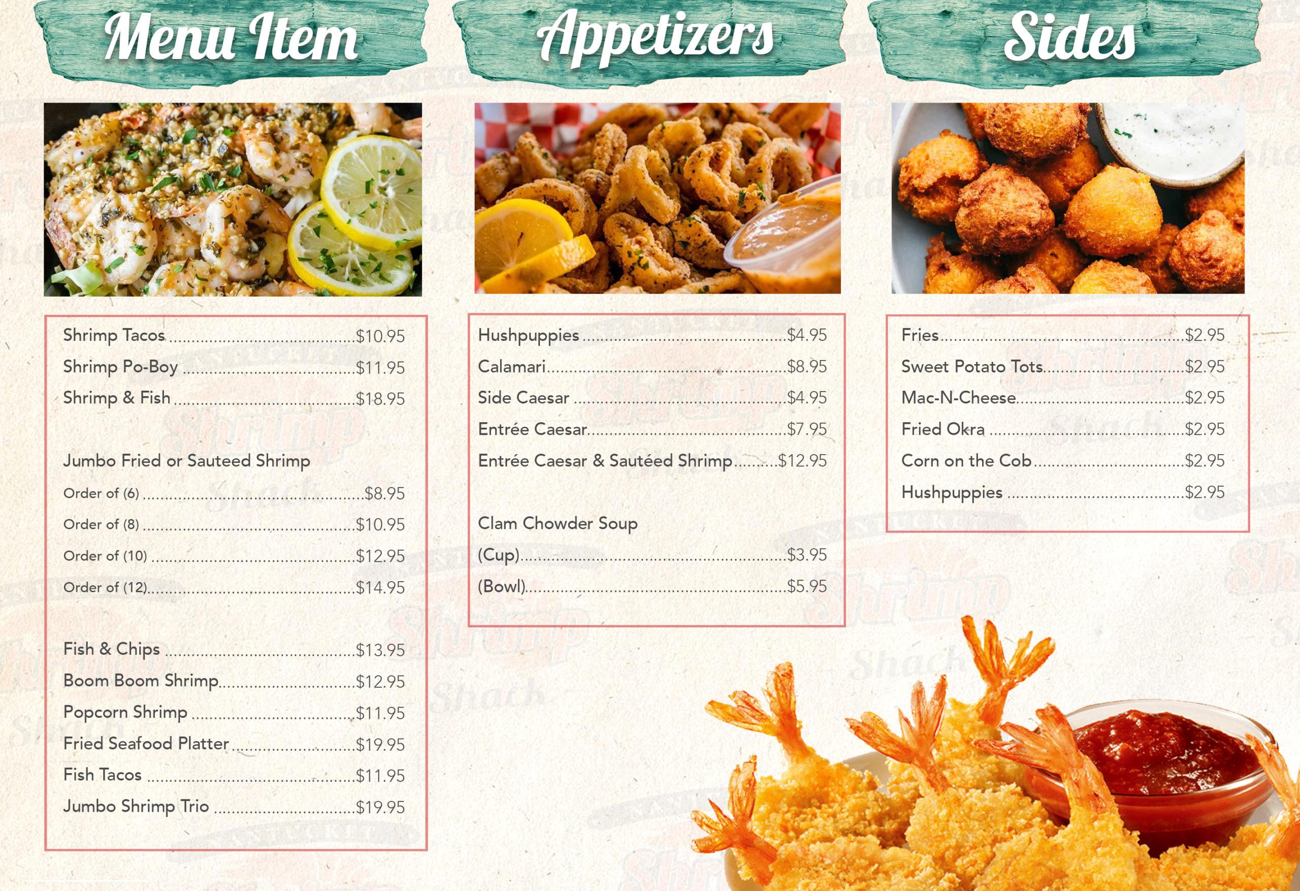 Nantucket-Shrimp-Shack-Back-drop (1)
