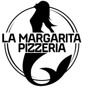 La_Margarita_Pizzeria