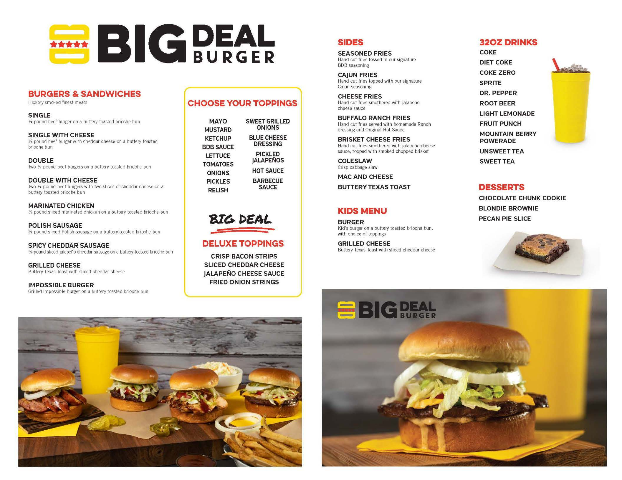 Wing Boss and Big Deal Burgers Menus_Page_2