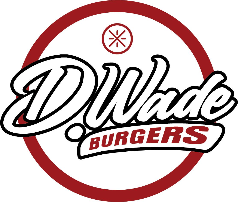 DWade Burger HIGH RESSSS